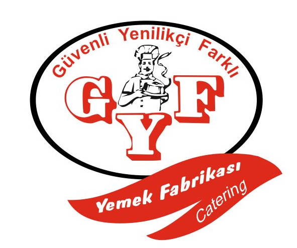 GYF CATERİNG